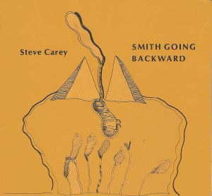 smithgoingbackwards