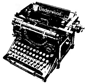 underwood5smallbw