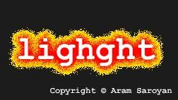 lighght
