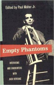 empty-phantoms