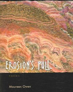 mo-erosion