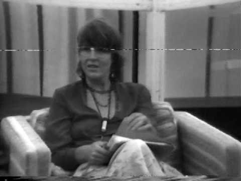 Joanne Reading1